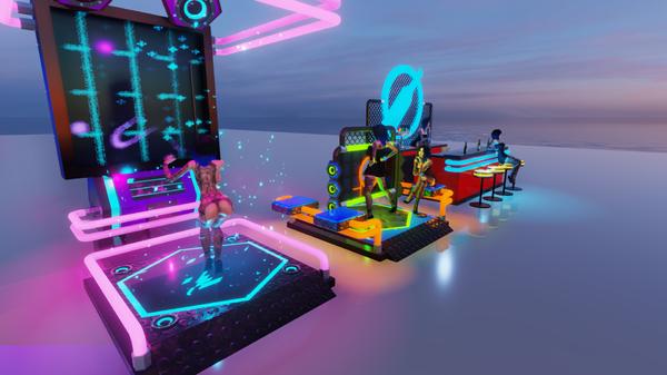 ArcadeProps (8).png