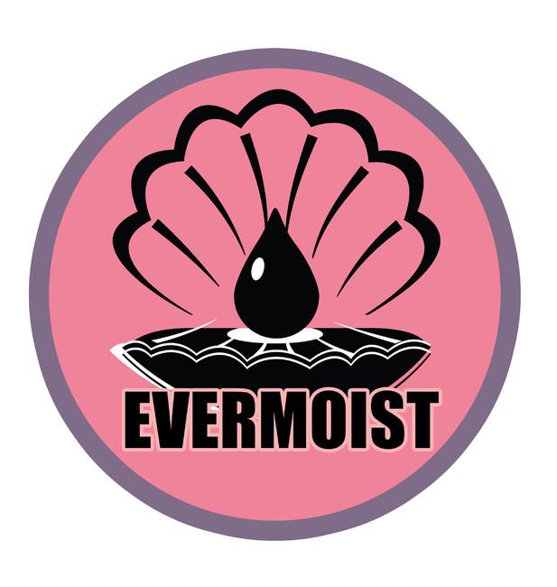 Evermoist Logo.jpg