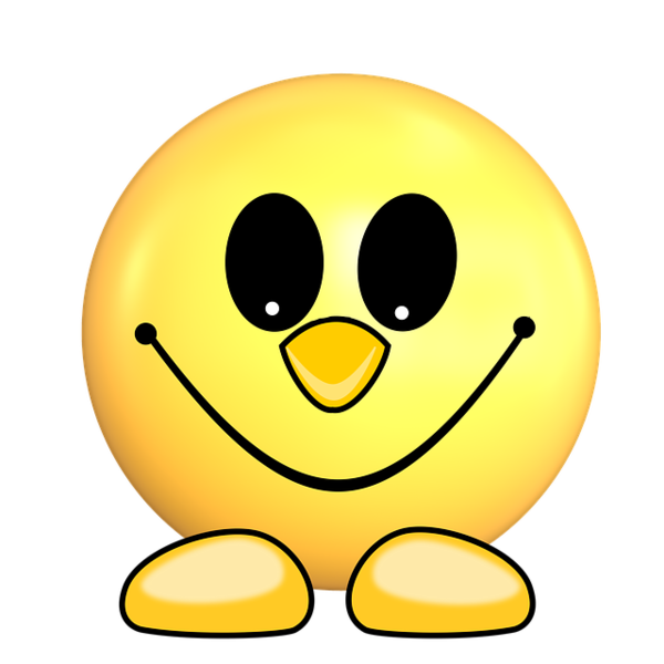 smilie-933216_640.png