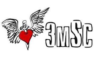 3msc (1).jpg