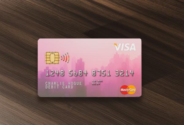 BUSINESS_CARDS_MOCKUP.thumb.jpg.44401d72ae948d9a96742a071516658f.jpg