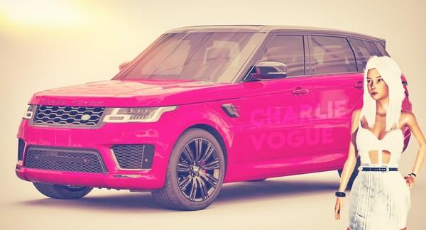 range-rover-sport-2018-detailed-interior-3d-model-max-obj-mtl-3ds-fbx.thumb.jpg.f07a37e22d42023b55d5c805d57435d3.jpg
