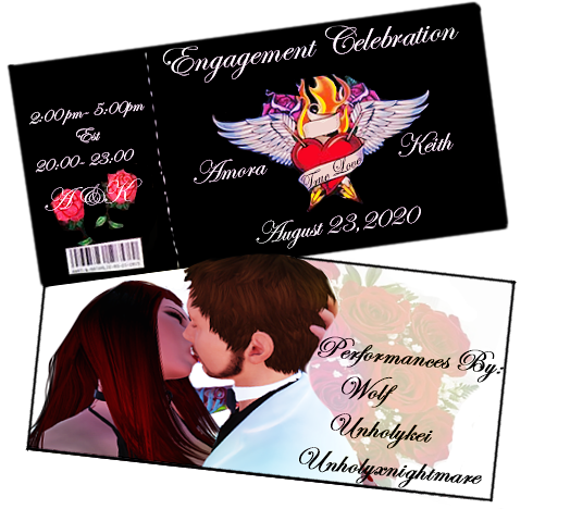 2017618311_AMora_and_Keith_almost_final2engagementposters.png.f9bc2a8c60dcf1ec1416bea69f0bf613.png