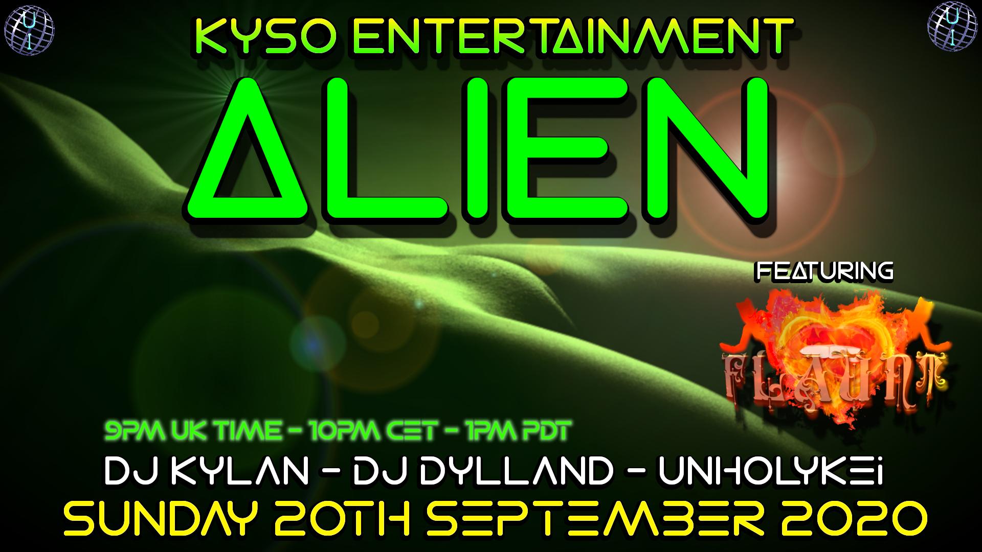 1756362286_02_Alien_Poster_Project_51.pn