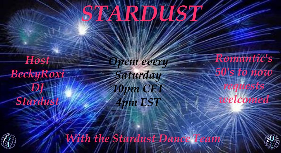 stardust21.png.a158520e464fe126fd9f53900