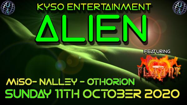 Alien_Oct_11.png