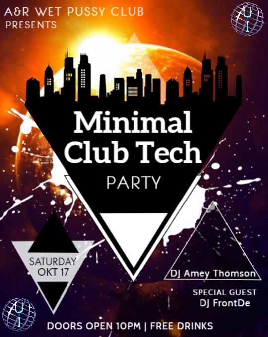 Minimal_Club_Tech_-_Kopie.png.91e60bac8d