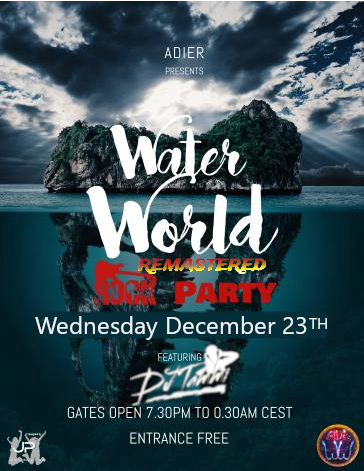 Adiers_Water_World  23.12.png