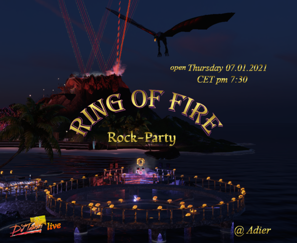 RoF neu mit Drachen1.png