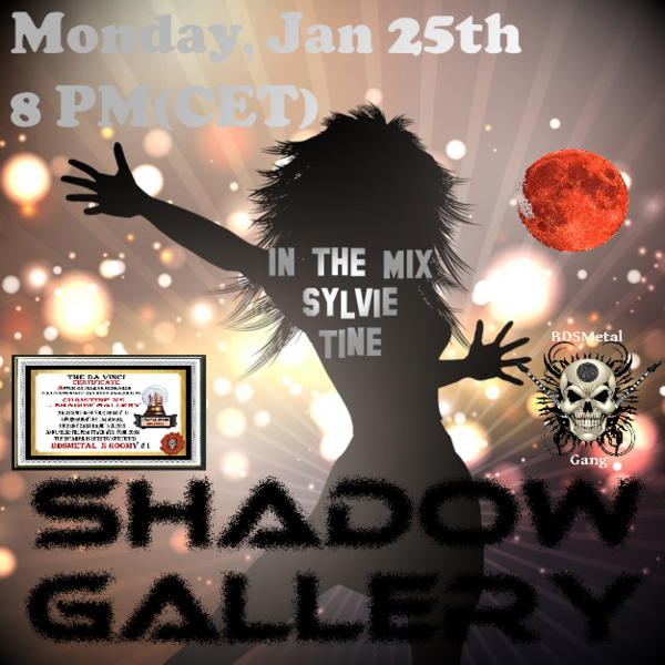 ShadowGallery_Jan-2021.thumb.png.c9f16f89890a9acf712f20f307fcac46.png