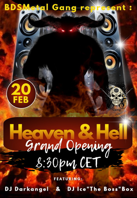 1011555337_02Heaven__Hell_Grand_Opening.thumb.jpg.df164167149f96de0e37adbb2f1c2180.jpg