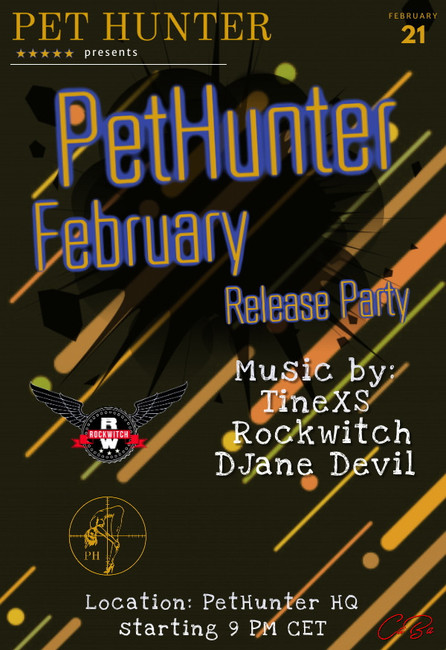 PEthunter_Release_PArty_Feb.thumb.jpg.0947225b34694fac65f66b2f9a8f5f88.jpg