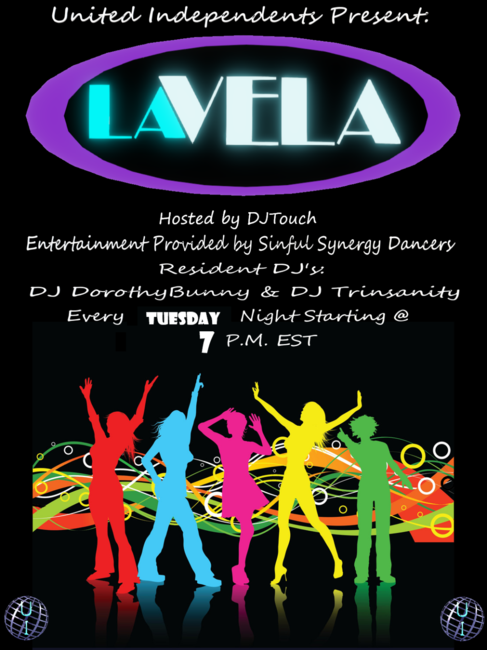 LaVela_Tuesday.png