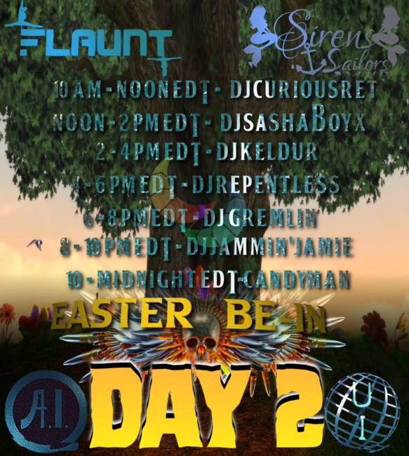 day_2_poster.png