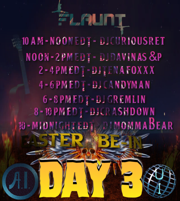 day_3_poster.png