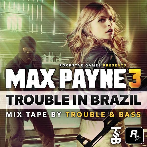 trouble_in_brazil_600x600.jpg.6680552901571be2ae73f5747d65353b.jpg