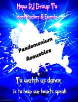 Pandemonium Acoustics