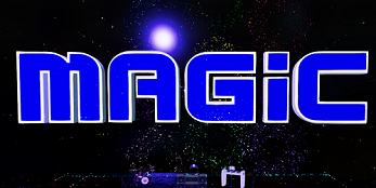 MAGIC Disco & Nightclub