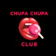 Chupa Chupa Club