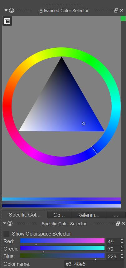 color.png.a7647757394adb6482b2fe5d5b253f