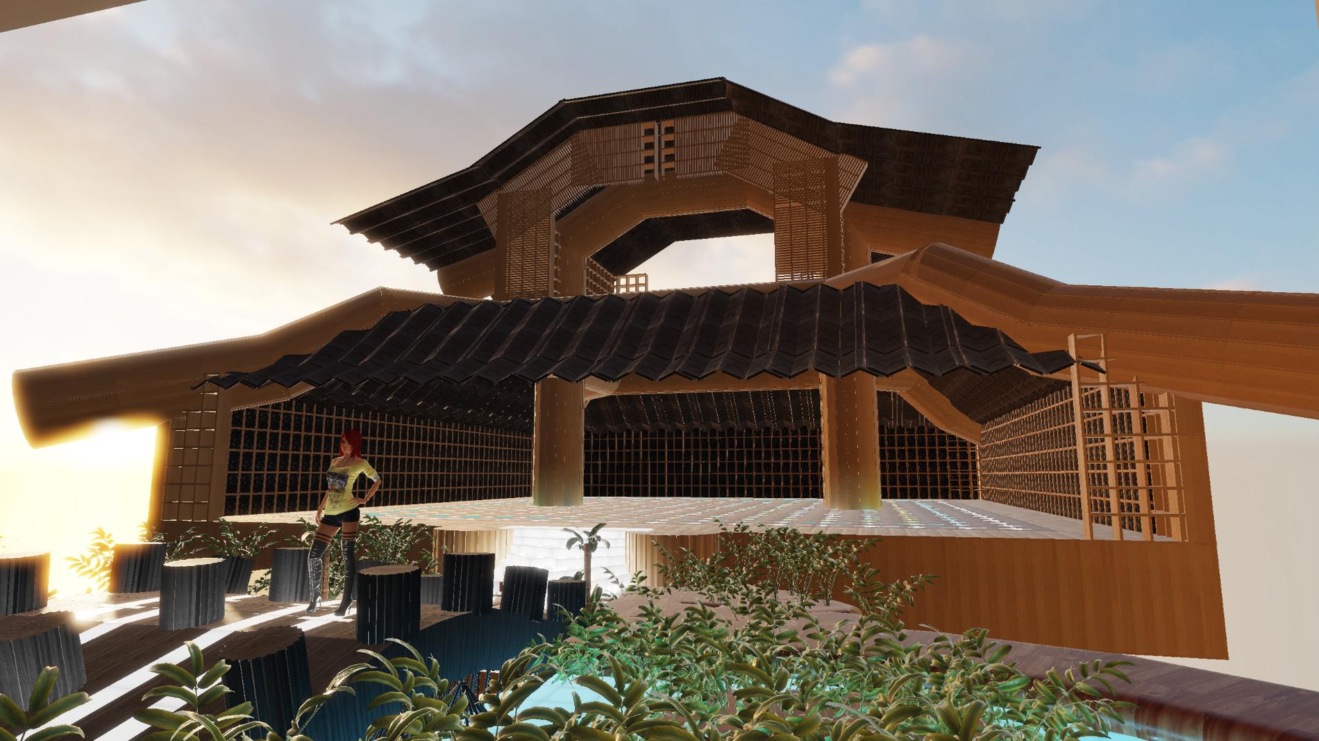 Zen Club (3).png