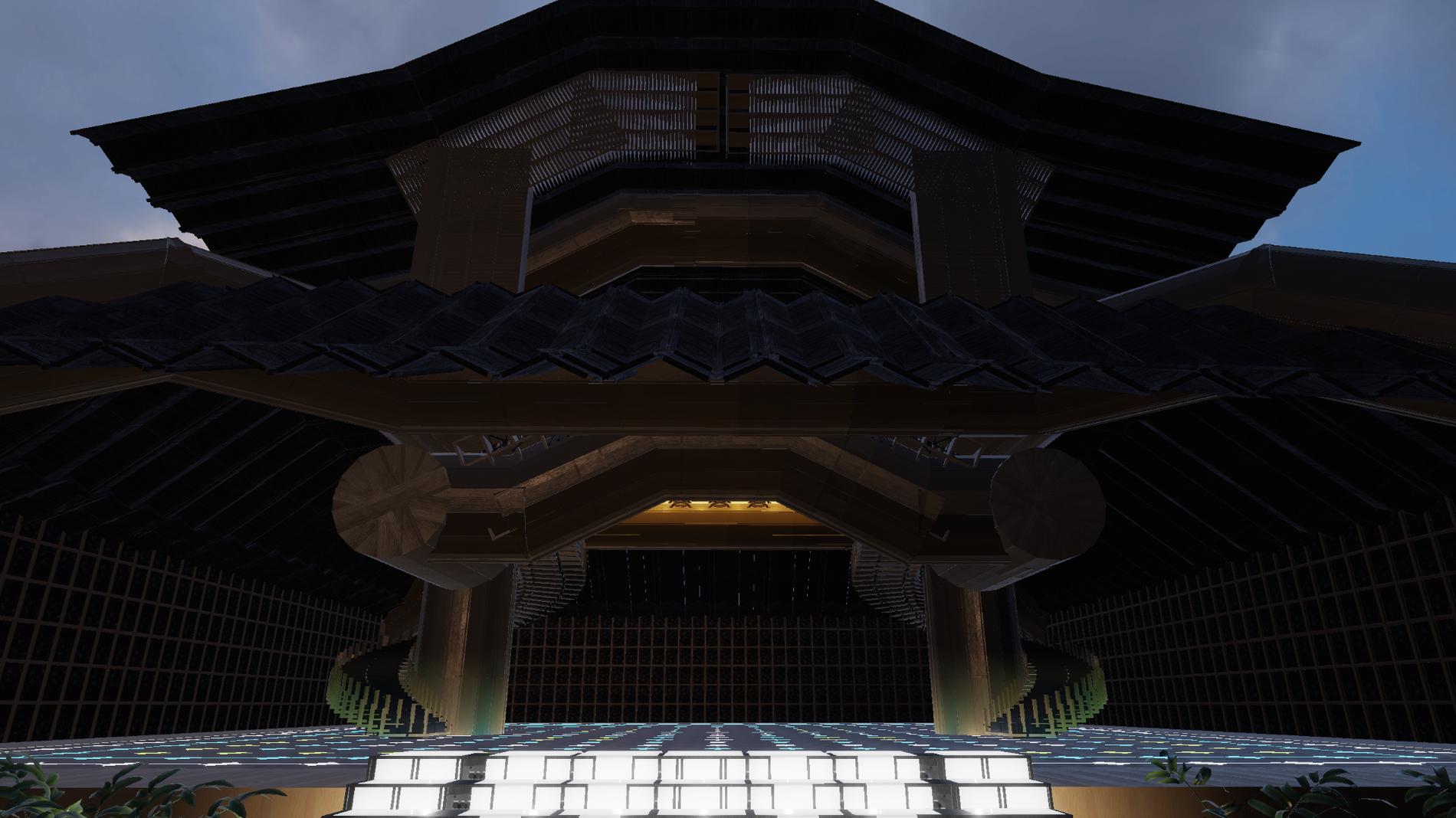 Zen Club (7).png