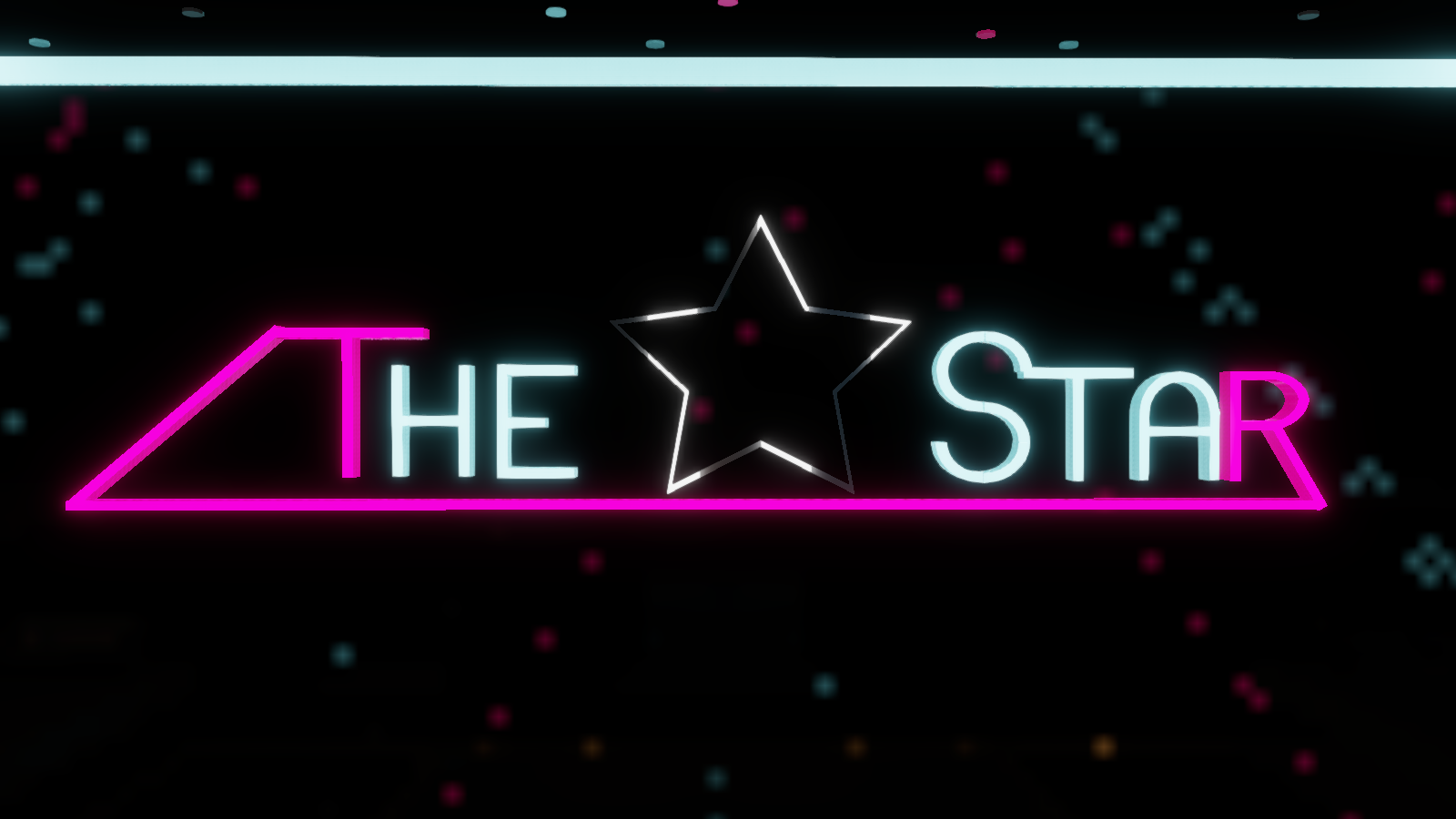 The✯Star