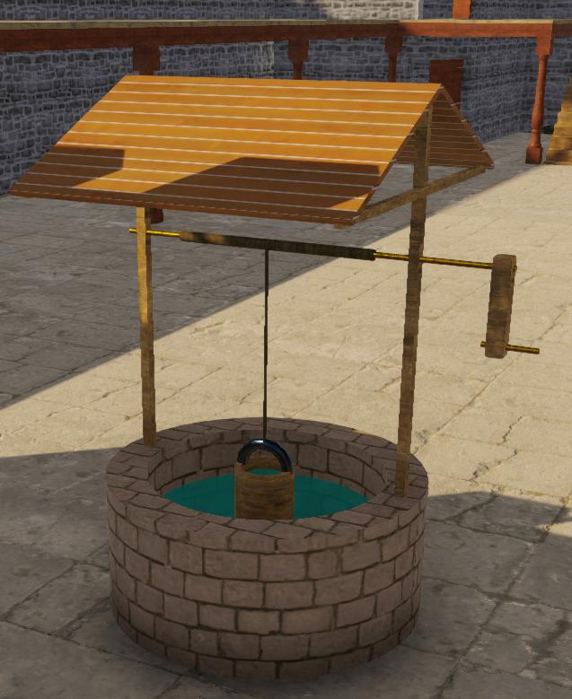 Brunnen.png