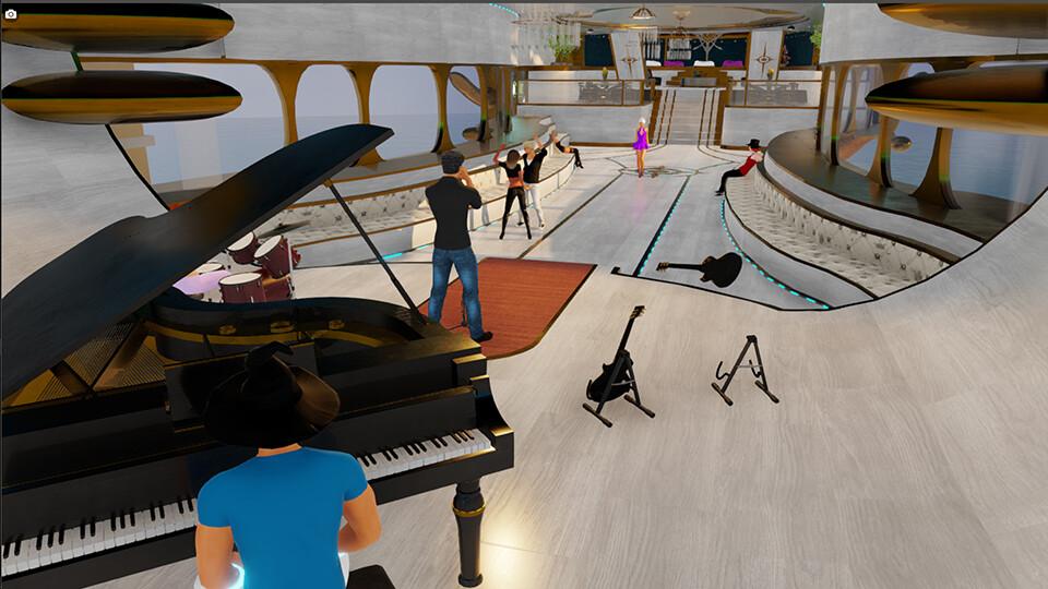 Skyhaven_Clubstage3.jpg