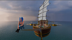 Skyhaven_Bow.jpg