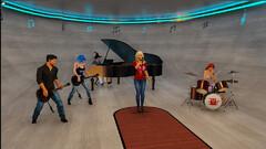 Skyhaven_ClubStage.jpg