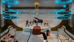 Skyhaven_Clubstage2.jpg