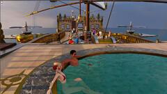 Skyhaven_Pool.jpg