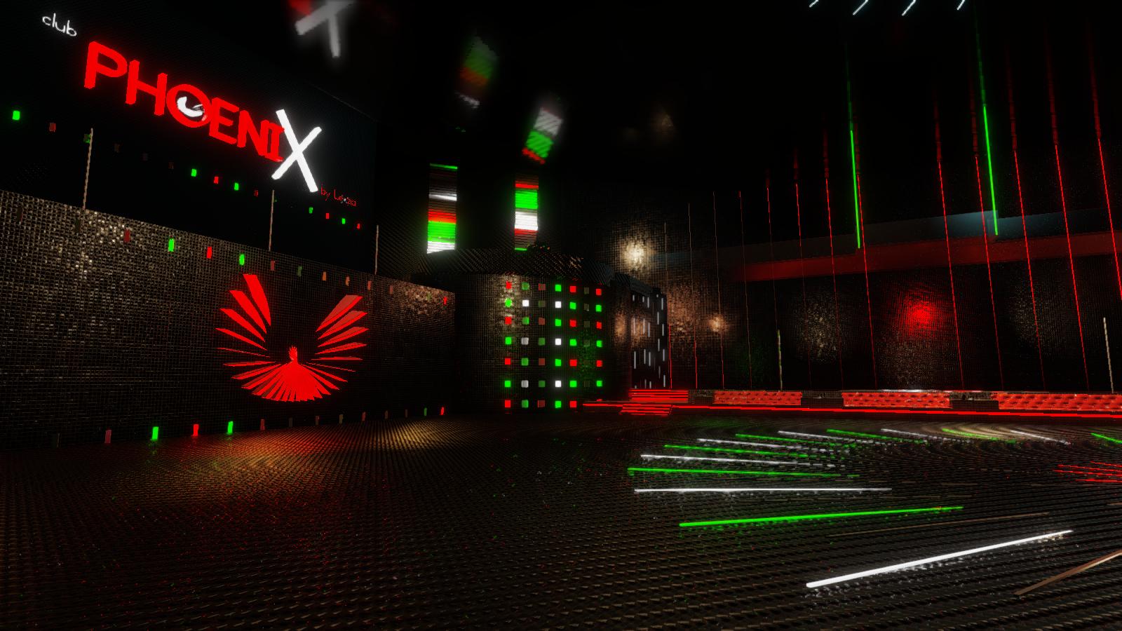 Club Phoenix 02