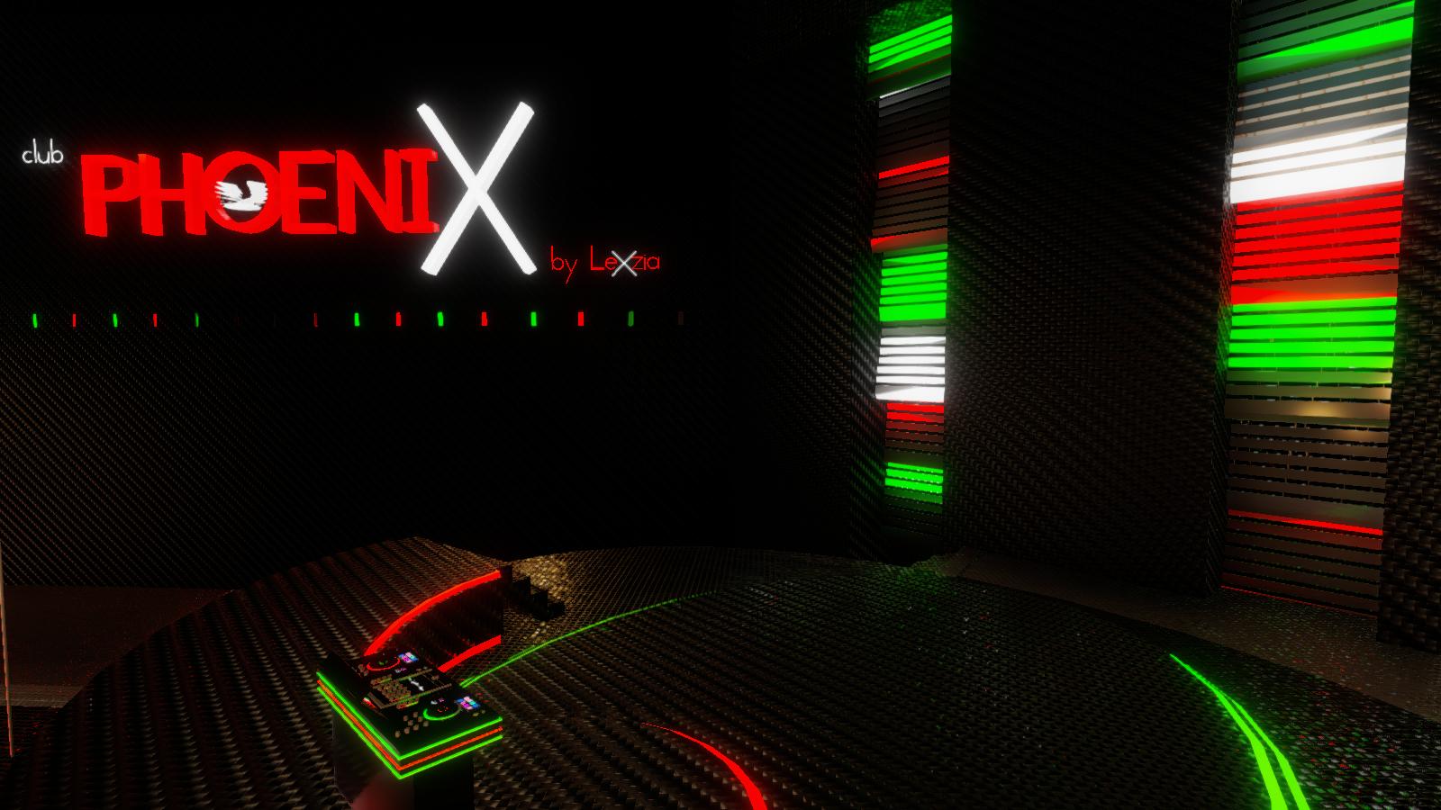 Club Phoenix 03
