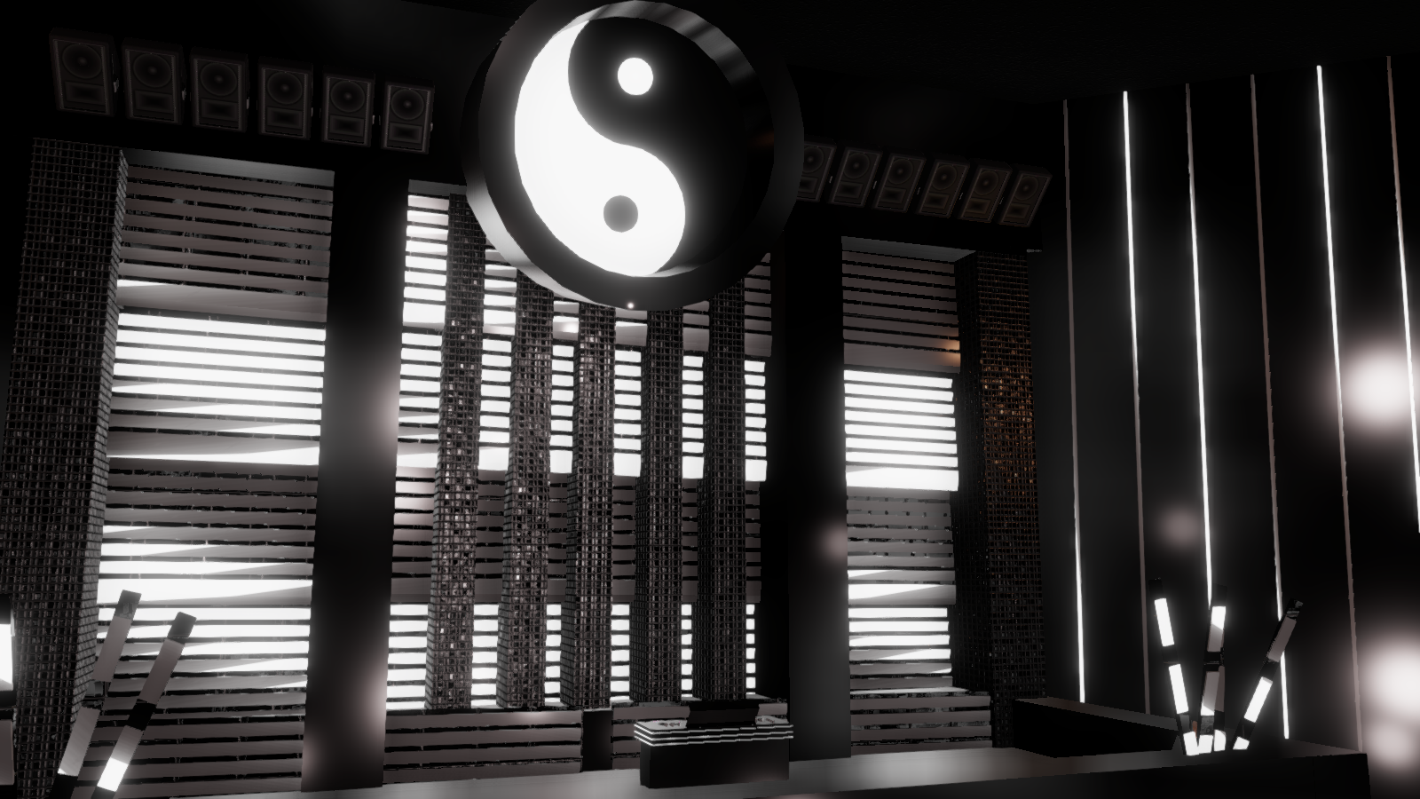 Yin & Yang00