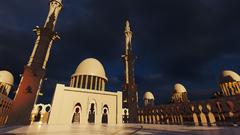 XxVladxX Build Gallery