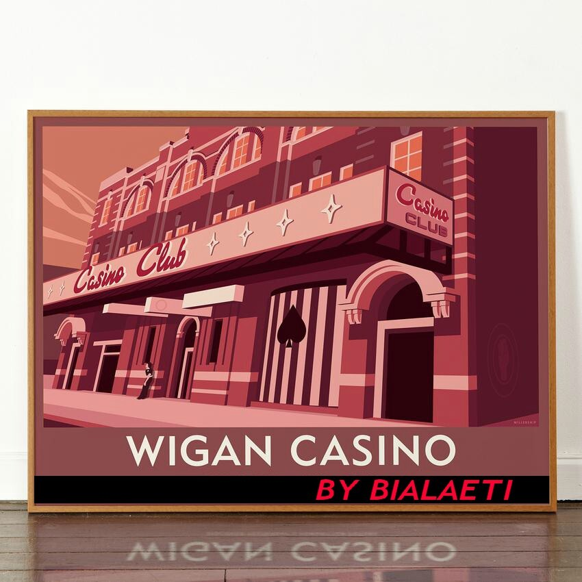 lost-destination-wigan-casino-art-print-dorothy-frame_850x.jpg
