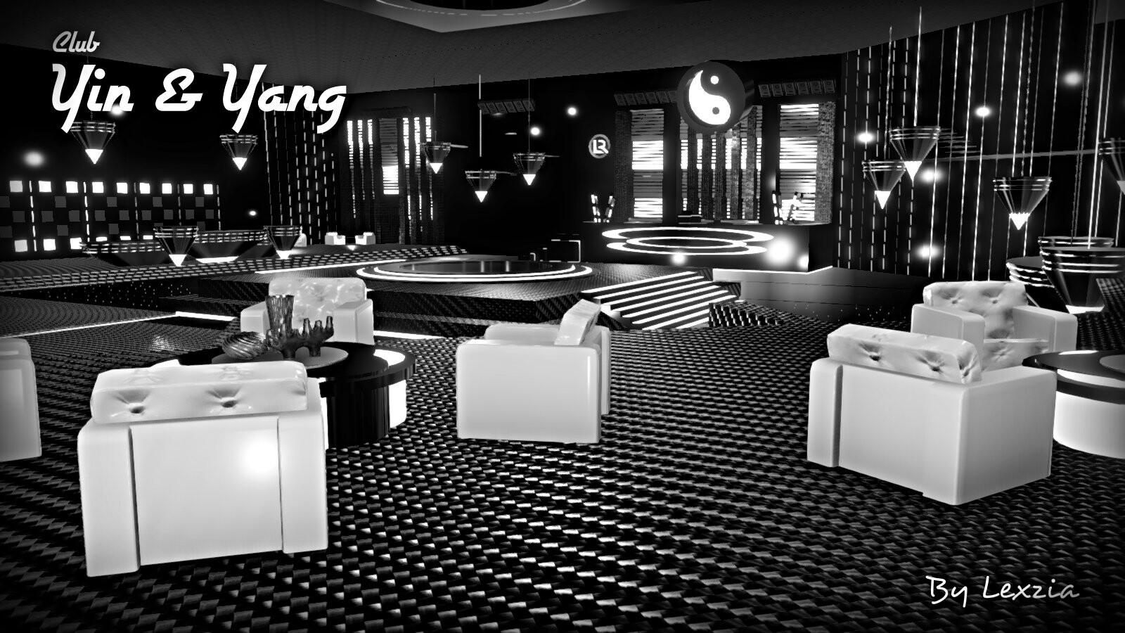 Yin & Yang01.jpg