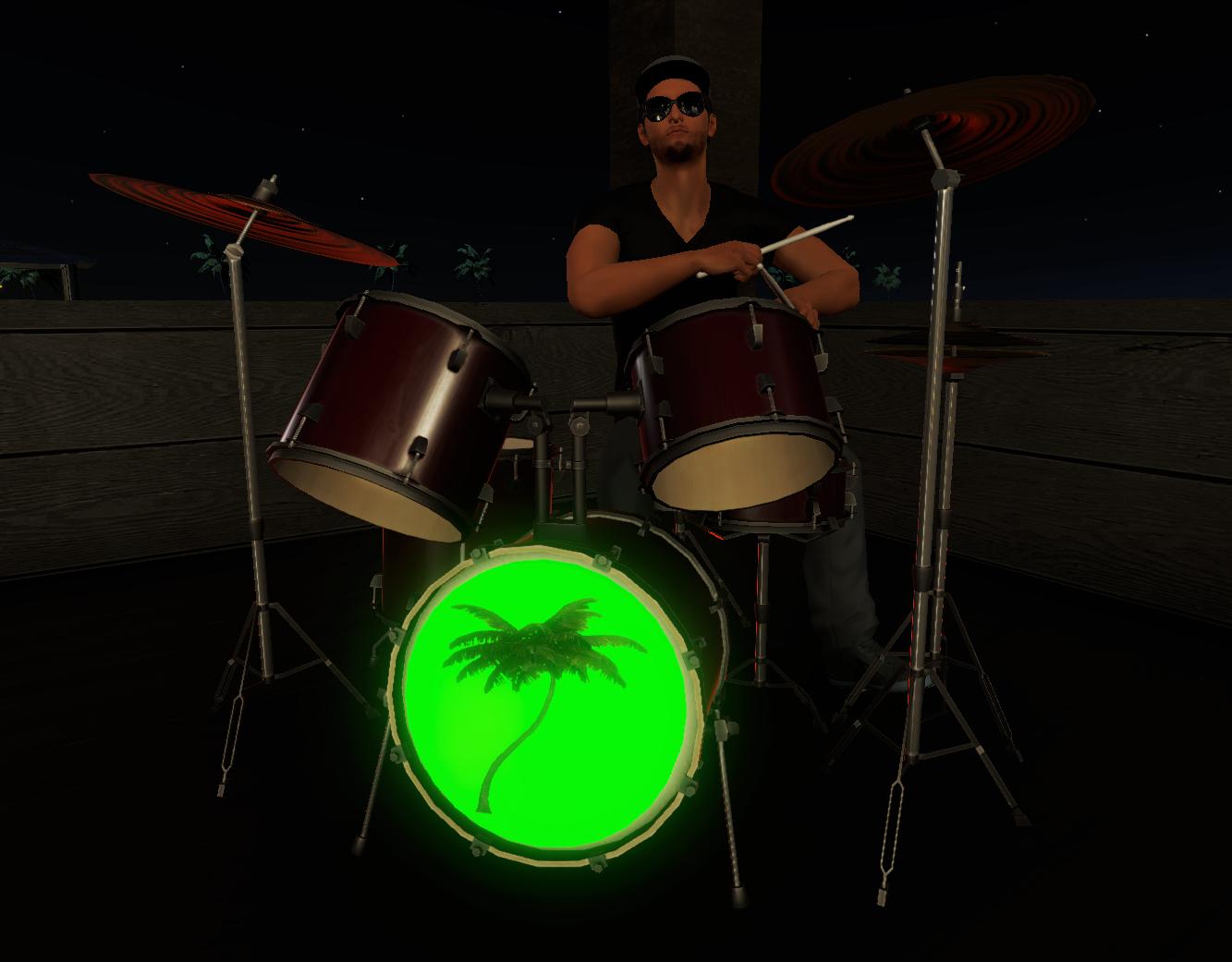 Pier Drums.png