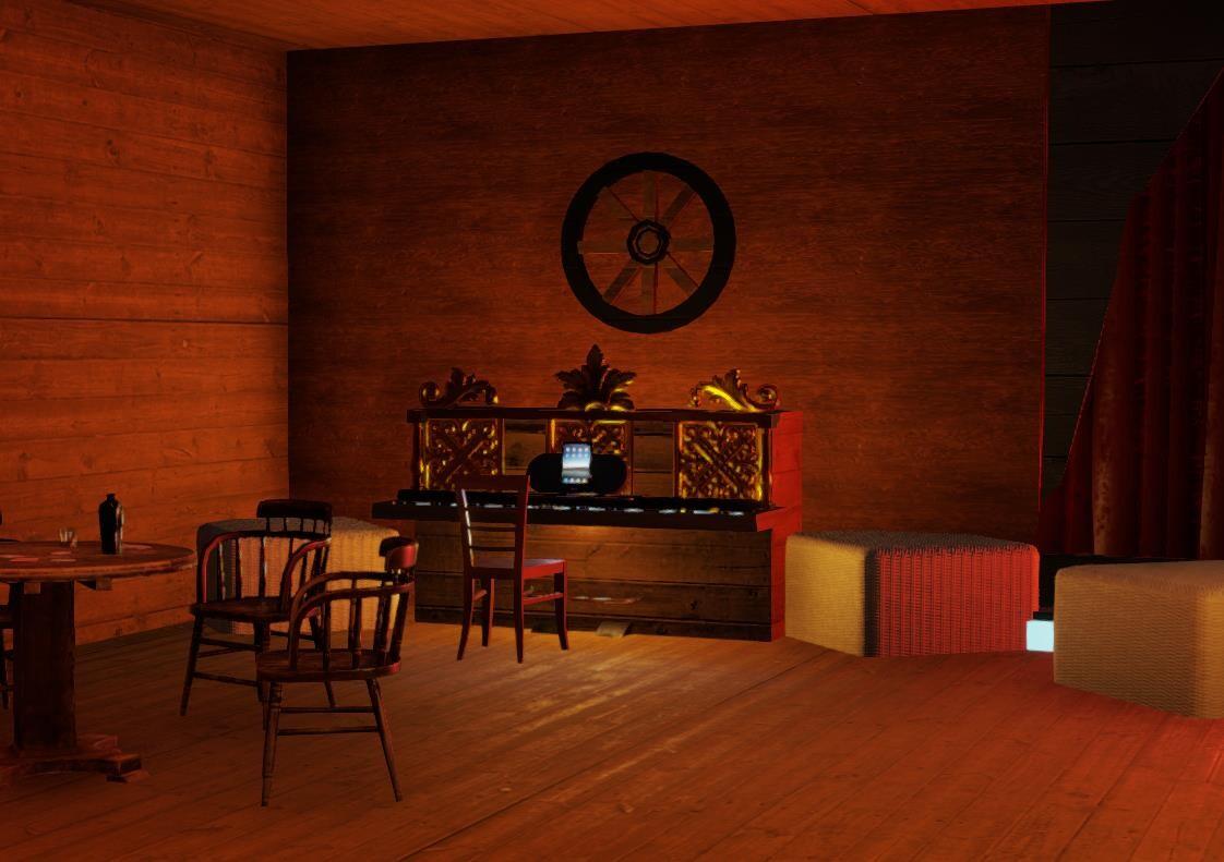 Loris Saloon1.jpg