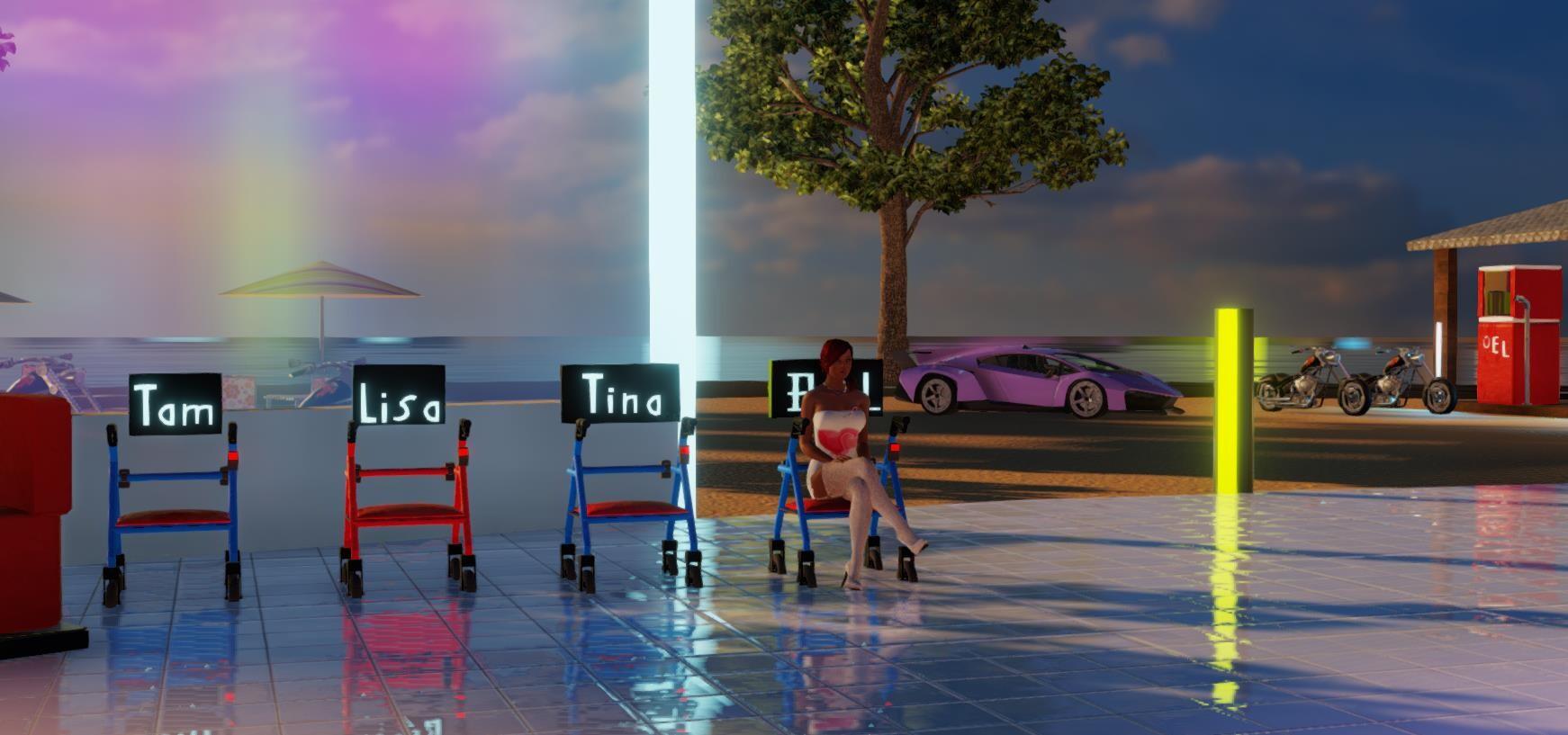 Drive Inn 1.jpg