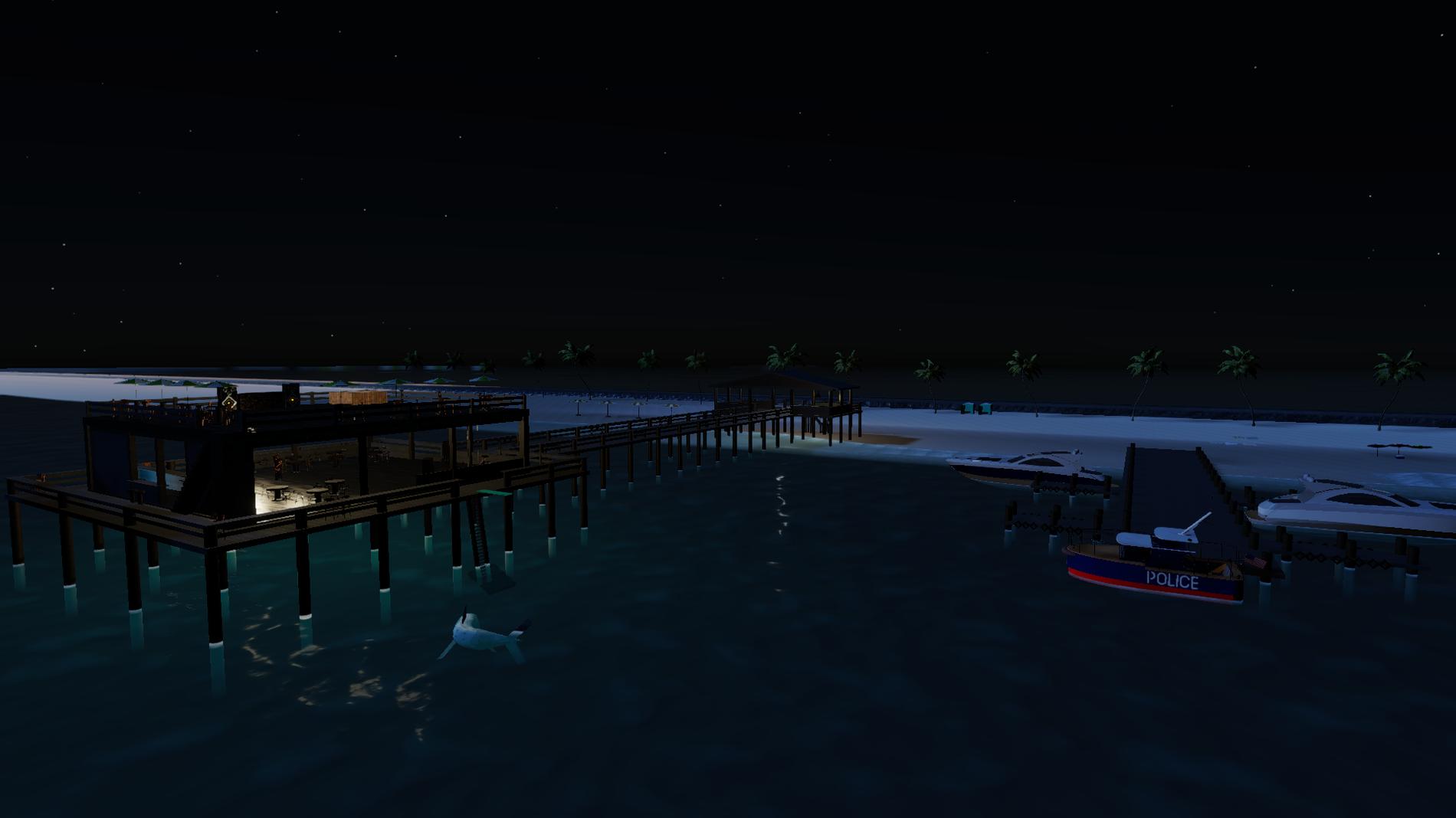 pier3.png