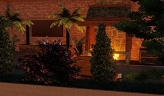Romys Halligen Haus 1.jpg