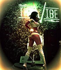 The Vipe 01.jpg
