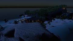 The Island 11