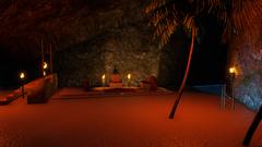 The Island 13