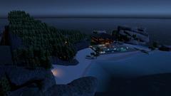 The Island 14