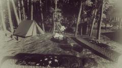 палатки1.jpeg