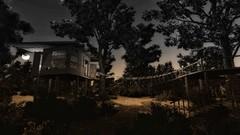 дом на дереве.jpeg